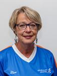 Lineke van der Gaag
