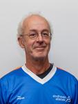 Ron van Gendt
