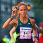 Berlijn marathon 2017: Wauw!-Kim Dillen duikt onder EK-limiet bij Marathon Berlijn