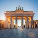 Laatste oproep voor halve marathon Berlijn op 8 april 2018