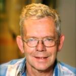 Ed van Tuijl overleden