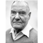 Jan Kamerbeek overleden