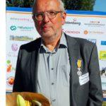 Topprestaties tijdens eerste editie Eef Kamerbeek Gala