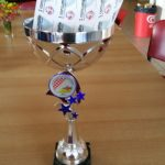 Uitstekende prestaties bij Zuid Nederlandse Kampioenschappen