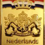 Drie keer goud Nederlandse Estafettekampioenschappen