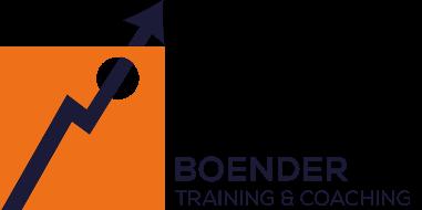 Boender
