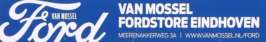 Ford van Mossel