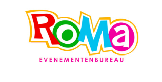 Roma Evenementen