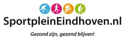 Sportplein Eindhoven