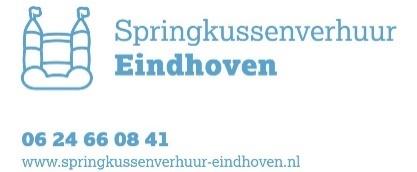 Springkussenverhuur Eindhoven