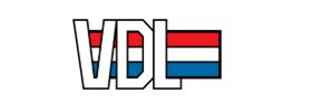VDL Groep
