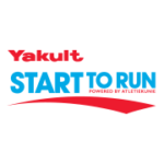 Start to Run voorjaar 2019