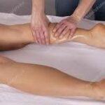 Massagespreekuur